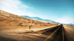 desert-road-background