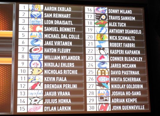 Draisaitl-draft-board-534x390