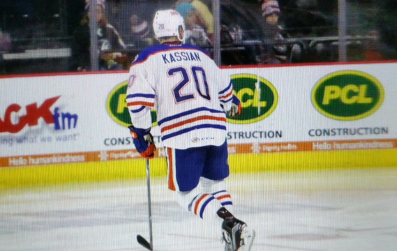 Kassian-capture-1-569x360