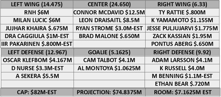 Projected-18-19-1