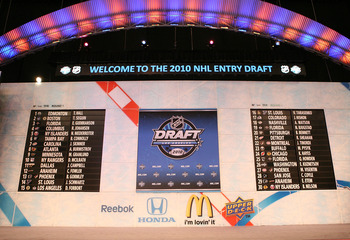 2011-draft1
