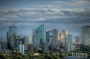 Skyline-Edmonton-Alberta-Canada-06A