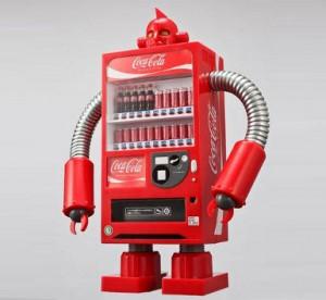 coke_machine_00