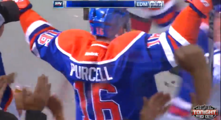 purcell2
