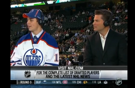 simpson capture