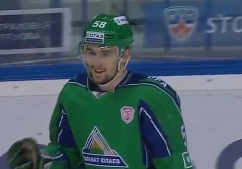 slepyshev capture1