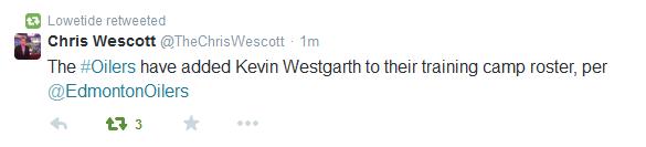 westgarth