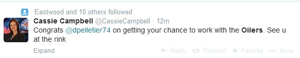 campbell pelletier