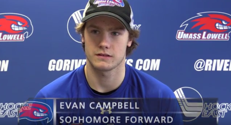 campbell capture
