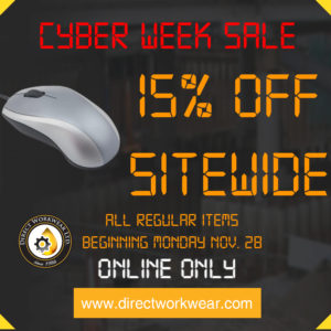 cyber_monday_ad